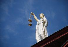 El Supremo suspende los procedimientos sobre nulidad IRPH.