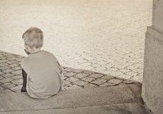 Tribunal Supremo: No pagar la pensión de hijos es violencia económica.
