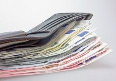 Devolución gastos de hipoteca: ¿Qué debo hacer para reclamarlos?
