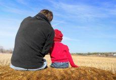 Custodia Compartida: Guía con lo que debes saber y requisitos.