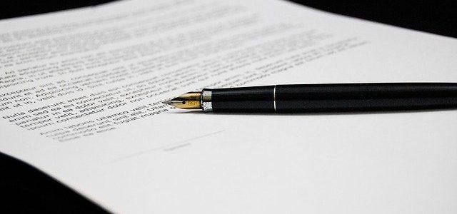¿Qué debo saber antes de hacer testamento?