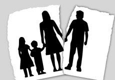 ¿Cuáles son las consecuencias de no pagar la manutención a un hijo?