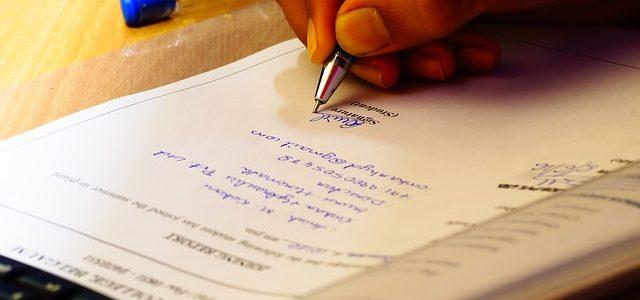 ¿Es nula la cláusula de comisión de apertura de la hipoteca?